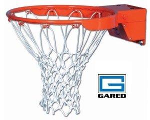 Ga赤スポーツ3000 Ga赤マスター3000 ® Breakawayシリーズバスケットボールリム( Call 1 – 800 – 327 – 0074 to order )