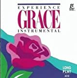 Experience Grace Instrumental: Integrity Music