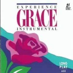 Experience Grace Instrumental: Integrity Music by Integrity Media