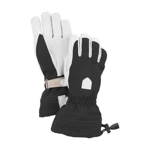 Hestra - Patrol Gauntlet Glove - Women' from Hestra