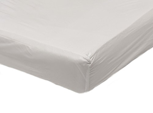 Incontinence Supplies Waterproof Mattress Protecter Queen Size Bed Liner With Deep Pockets for Women, Men & Kids (Queen) (Bed Liners Queen compare prices)
