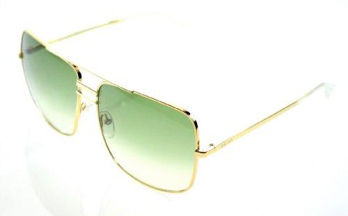 celine-sunglasses-41808-s-frame-gold-lens-green-gradient