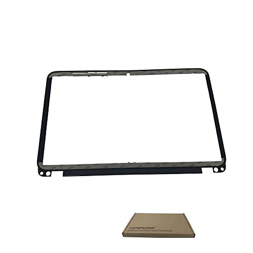 New Replacement Laptop LCD Front Bezel Cover Touch for HP ENVY15 ENVY15-J 15-J Series B Shell TOP 6070B0660902 ()