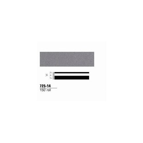 3M 72514 1 Pack Striping Tape 31774