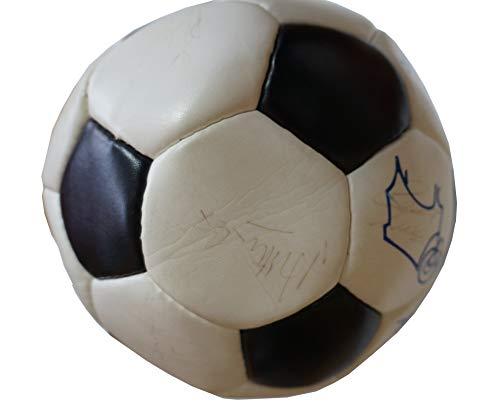 Derby County Football Ball
