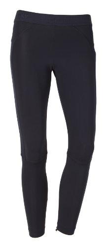 Adidas Stella McCartney ClimaLite Perforation 78 Tights Damen Fitnesstights Fitness Sport Training enge Hosen 34 Capri Gymnastikhosen Frauen
