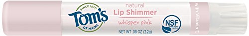 toms-of-maine-lip-shimmer-whisper-pink-008-ounce