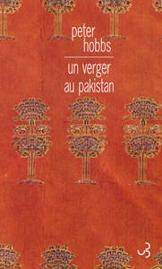 Un verger au Pakistan, Hobbs, Peter