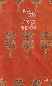 Un verger au Pakistan par Hobbs