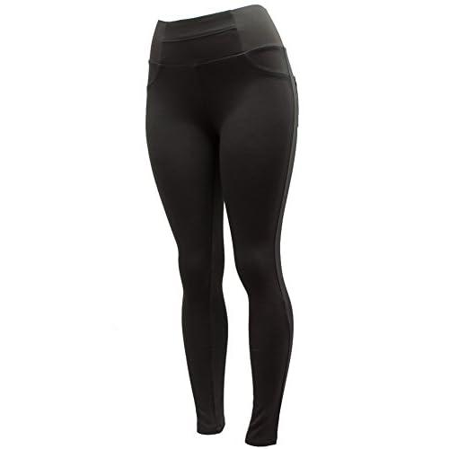 d1bc00c97c89d delicate Ci Sono Juniors/Womens Leggings, Jeggings, High Waist Ponti Pants.  Sizes
