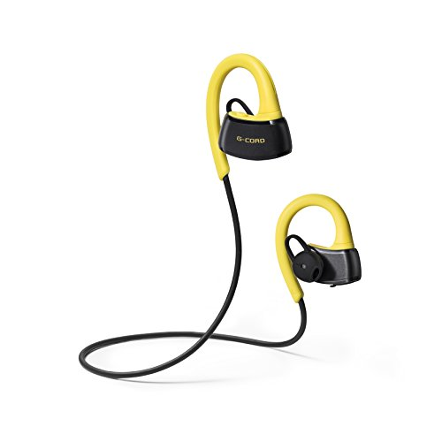 bluetooth-earbuds-g-cord-wireless-waterproof-sports-headphones-ipx7-bluetooth-41-6-hours-play-time