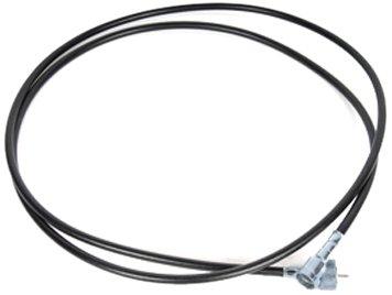 ACDelco 88959479 GM Original Equipment Speedometer Cable rm-ACM-88959479