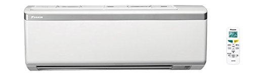 Daikin GTL35TV16W 1.0 Ton Non-Inverter 3 Star Split Air Conditioner