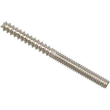 TiN OSG USA 8597765 7.65 mm x 119 mm OAL HSSE Drill