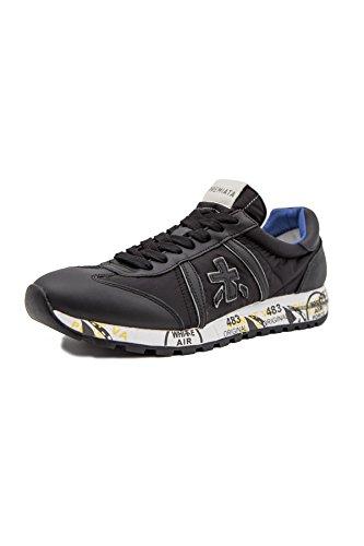 Premiata Sneaker Premiata Sneaker Lucy Lucy