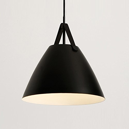 Commercial Contemporary Pendant Lighting in US - 6
