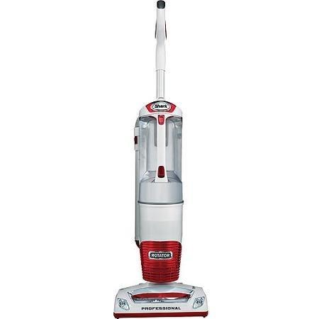 Shark Rotator Professional Upright Vacuum, NV400