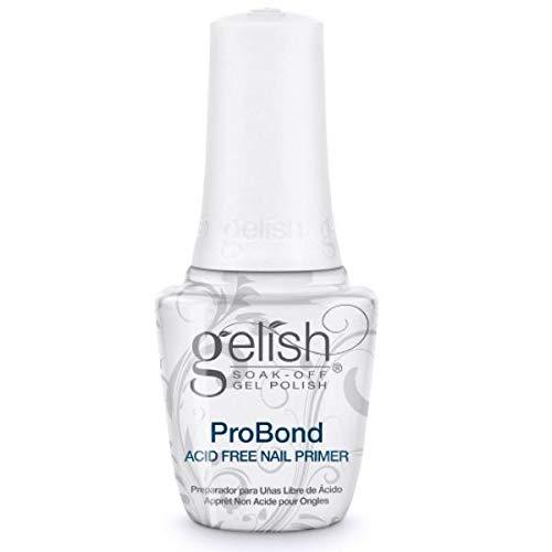 Gelish Pro Bond (Non-Acid Primer) 0.5 oz