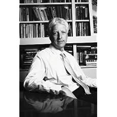Jonathan R. Cole