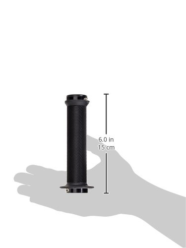 Sensus Swayze Lock-On Handlebar Grips