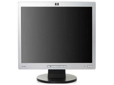 hp monitor l1706