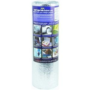"REFLECTIX BP24010 24""x10' Foil Insulation"