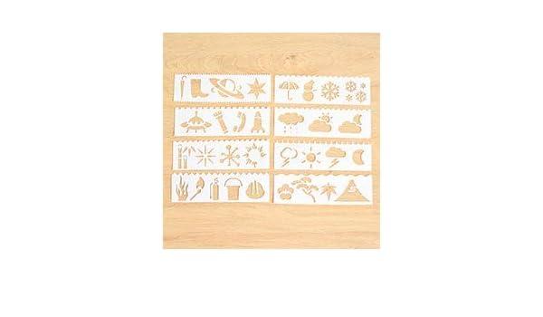 Cuatro colores Herramienta de Montaje de Arandela y 200 Sets 1//4 Pulgada Ojetes de Arandelas con Caja de Almacenaje Ruesious Kit de Herramienta de Ojetes