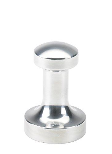 Tamper Aluminum 58mm