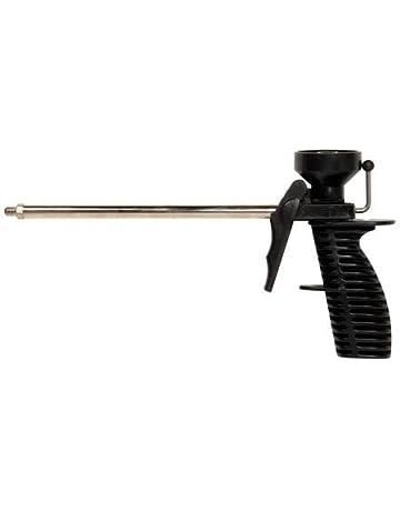 Olive 702B1 - Pistola Espuma Poliuretano Básica