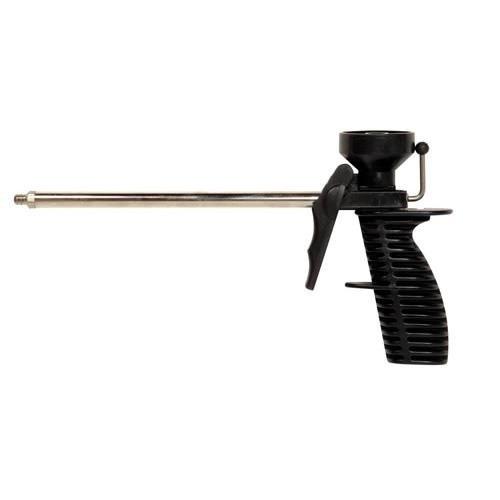 Olive 702B1 Pistola Espuma Poliuretano B/ásica