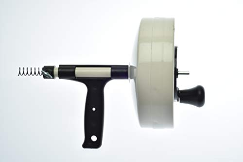 Top Auger Drill Bits