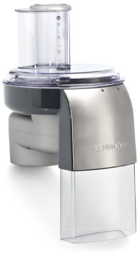 kenwood chef attachments - 5