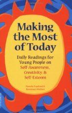 Making Most Today Self Awareness Self Esteem product image