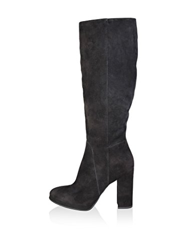 Made In Italia Shoes, Women's Boots Black