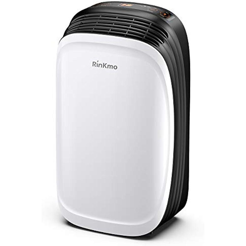 - 30 Pint Dehumidifier For Home Basements Bedroom Garage ...