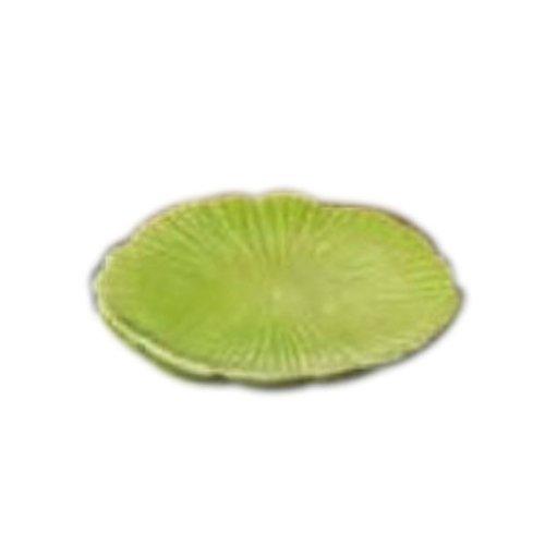 Incense Holder - Lily pad Maroma 1 Holder