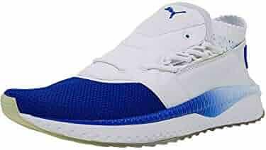 fef541f618f Shopping M - PUMA -  100 to  200 - Shoes - Men - Clothing