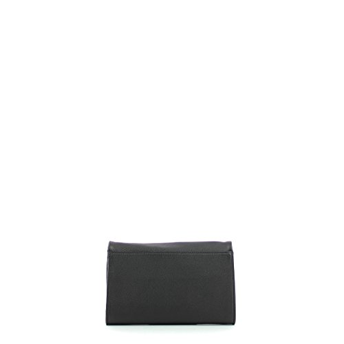 leather Pochette Pochette in Pochette in Pochette leather Pochette in in leather leather in nUFBxzB