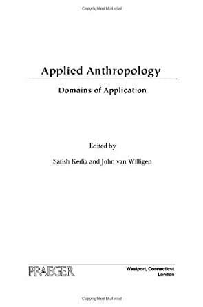Essay culture anthropology and education