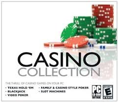 Free casino cds request form dance clubs in atlantic city casinos