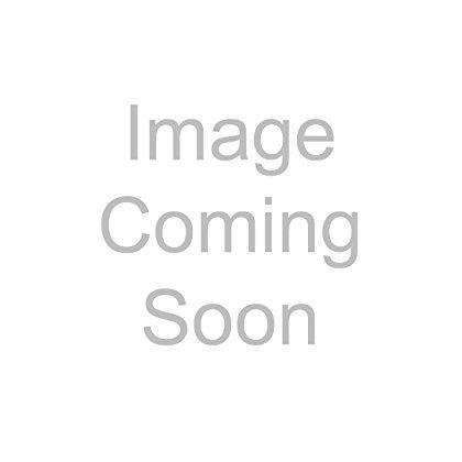 Cuba Variety By For Women 4 Piece Mini Variety- Jungle/heartbreaker Eau De Parfum Spray 4 X 1.17 oz