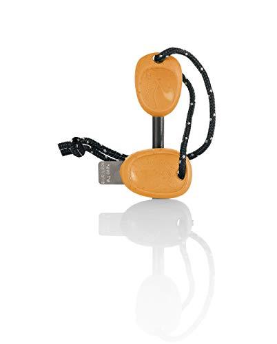 Light My Fire FireSteel Scout Magnesium Firestarter BIO