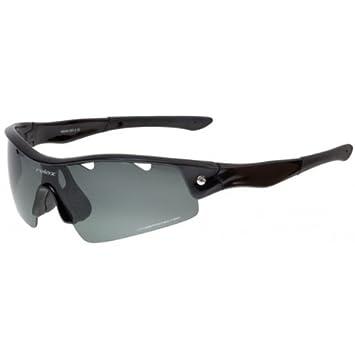 Sportbrille/Sonnenbrille Sportstyle RELAX/R5343/Polarisiert e5fmSgGQr