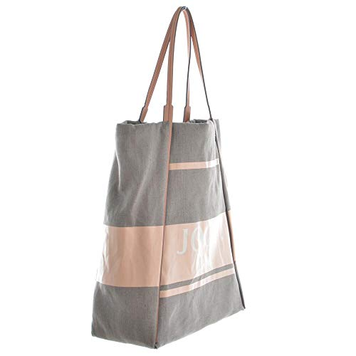 Toile XLVO Rose Main WN Shopper Joop 4140003847 Gaia à en Sac 304 w7xAqaO