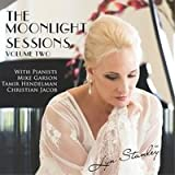 The Moonlight Sessions, Vol. 2