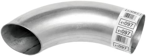 Dynomax 41097 Tail Pipe