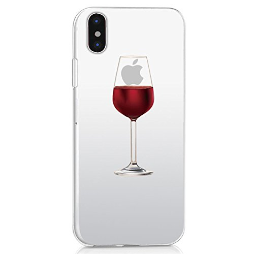 iphone xr tpu silicone coque housse ultra mince