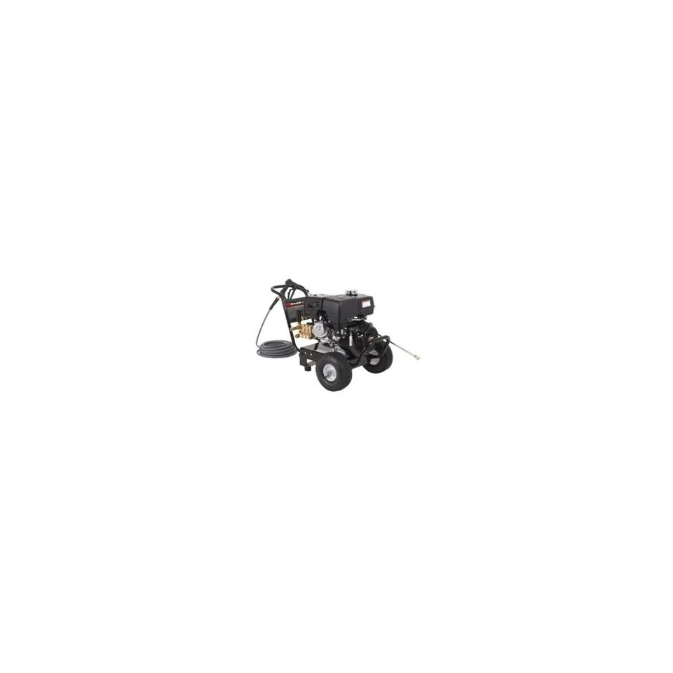 Goodall (GDL62140) Cold Water Pressure Washer   Gasoline Direct Drive