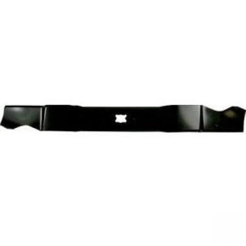 Mower Blade Snapper (Briggs & Stratton Snapper Simplicity Ferris 703371 Mower Blade 21