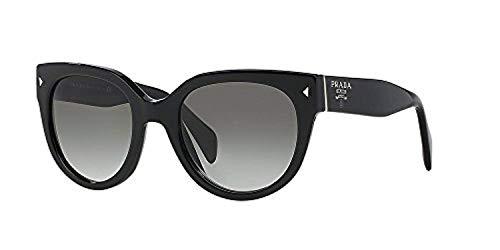 20bce6a52fa21 Prada Archives - Sunglasses Style Global